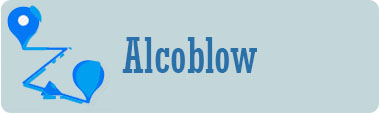 Alcohol Blow Equipment in Kenya