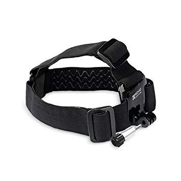 Head Strap(O-STD)