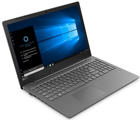 Lenovo Laptops V330