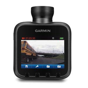 Garmin Dash Cam™ 20