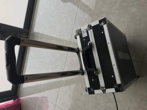 DS-KZX-1