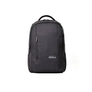 "KB 15.6"" ELITE SERIES,LAPTOP BACKPACK"