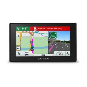 Garmin DriveAssist™ 51