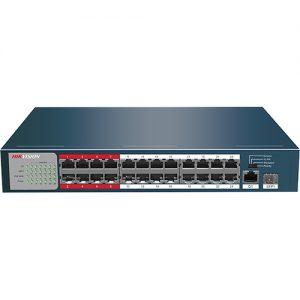 DS-3E0326P-E/M