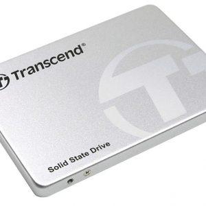 "480GB,2.5"" SSD220S,SATA3,TLC,ALUMINIUM CASE"