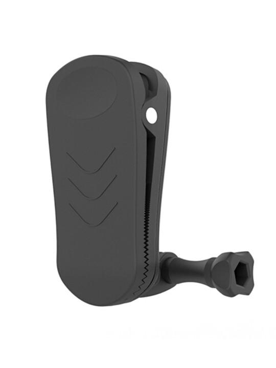 CS-SMT- Backpack Clip