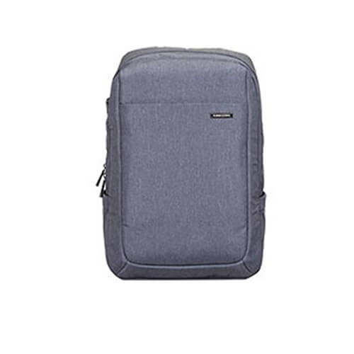 "KB 15.6"" Prime Series LAPTOP BACKPACK"